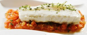 Bacalaocontomate-y-tomillo