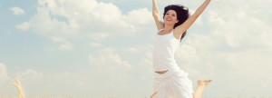 incut-woman-jump
