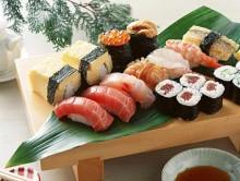 sushi.163101001_std