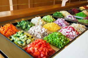 Salad-Bar-low-res-and-small