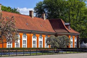 fredricksberg_park