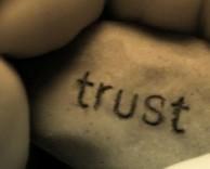 что такое доверие к жизни