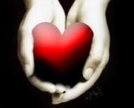 статья по психологии - путь сердца