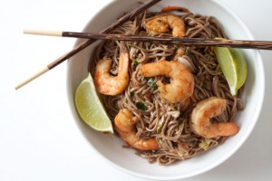 soba-noodles-with-shrimp-7