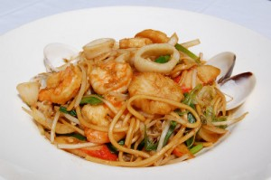 seafood_lo_mein