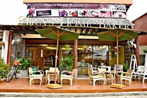 912_Niras-Home-Bakery-Koh-Phangan