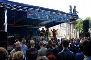 Free_Oslo_entertaintment _2