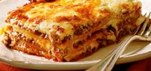 3913-lasagne