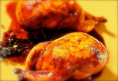 cailles-farcies-au-foie-gras
