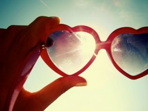 rose-coloured-glassess
