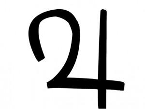 zeus-symbol