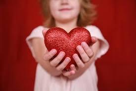 как сделать так чтобы тебя полюбили. статья по психологии
