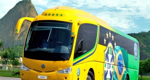inter-city-bus-brazil