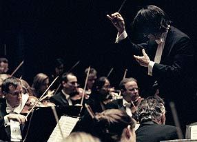 orchestre-symphonique-de-montreal_1