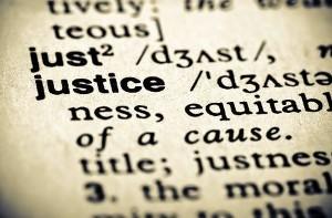 social-justice_312132658_std