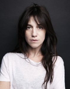 Charlotte_Gainsbourg_011395069186