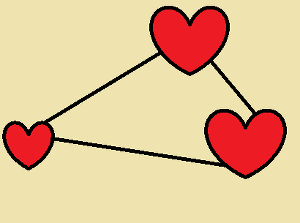 Lopsided-love-triangle-2