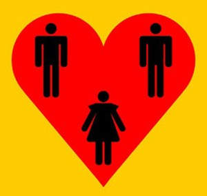 Love-Triangle-crp