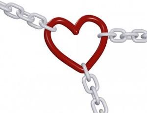 love_triangle
