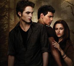 twilight-worst-love-triangle-ever-written