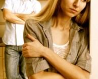 обиды, статьи по психологии