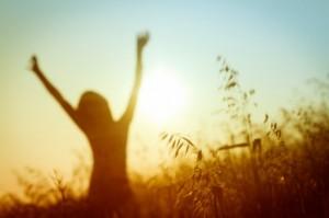 как простить себя и других. статья по психологии