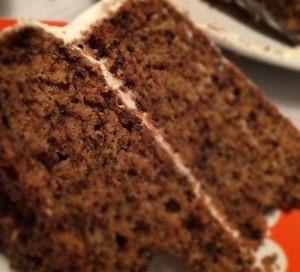 рецепт очень вкусного морковного торта
