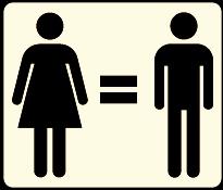гомосексуализм и феминизм. статья по психологии