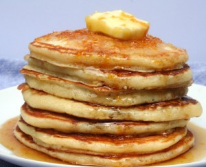Classic-Buttermilk-Pancakes-w-Orange-Infused-Maple-Syrup