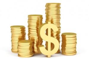 Master-your-Money-finance-1010