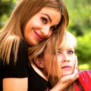 рецензия на фильм Красотки в бегах 2015