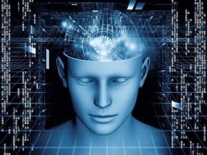 осознанность и знание. статья по психологии