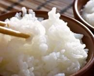 рецепт риса для суши и роллов