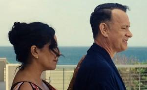 рецензия на фильм с Том Хэнкс голограмма для короля