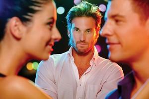 как работать с ревностью, статья по психологии