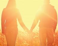 как сделать так, чтобы отношения продолжались. статья по психологии