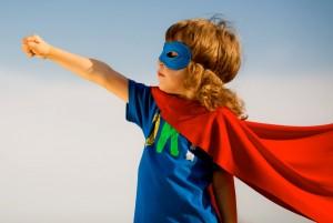 как работать с неуверенностью в себе, как обрести уверенность в себе