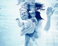 underwater-1537466_1280