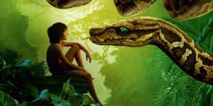 рецензия на фильм 2016 Книга джунглей