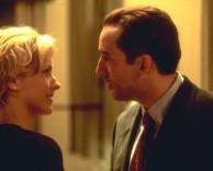 рецензия на фильм Семьянин 2000 с Николас Кейдж
