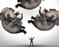 как перестать зависеть от способностей