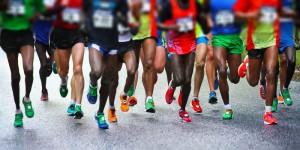 статья по психологии как перестать соревноваться