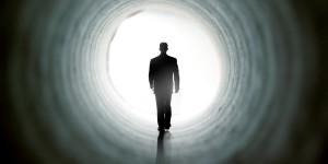 как перестать бояться смерти статья по психологии