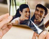 как выйти из отношений и развода