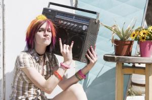 как найти подход к подростку статья по психологии