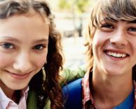 непростая тема: сексуальность и подростки