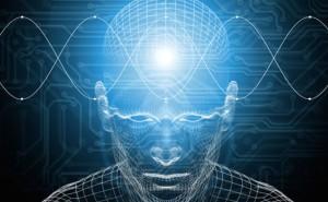 подсознание. статья по псхиологии