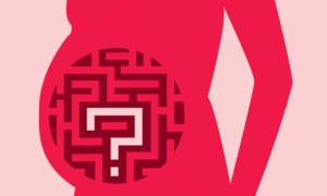 возможно ли избежать аборты? статья по психологии