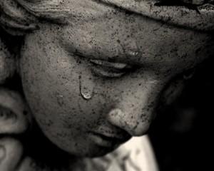 как избавиться от грусти? советы психолога