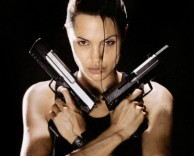 lara-croft-tomb-raider-2001-26-g